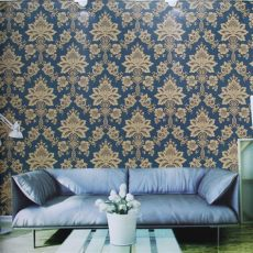 wallpaper for house walls india modern home decor with india style 3d wallpaper designs for living room buy wallpaper designs