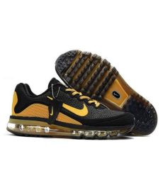 nike airmax 2018 limited edition running shoes buy nike airmax 2018 limited edition running - Nike Limited Edition Sneakers 2017