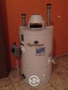 precio de boiler optimus odp 06 boiler optimus modelo odp 06 posot class