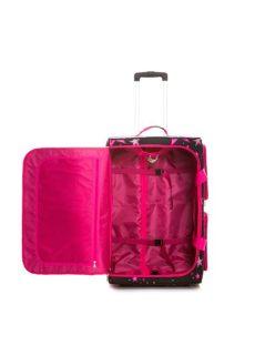 dream duffel bag with rack all things pack2rack review vs rac n roll duffel rack monsters glam r gear