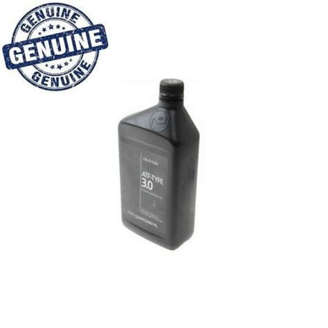 fits acura tlx v6 gas automatic transmission fluid