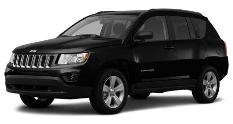 amazon 2012 kia sportage reviews images specs vehicles