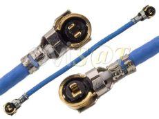 cable coaxial tv samsung cable coaxial de antena de 28 5 mm para tablet samsung galaxy tab s4 sm t835