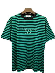 guess asap rocky tee shirt guess asap rocky t shirt green black price from ajebomarket in nigeria yaoota