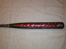 easton ccore redline sz1 c sc500 mens slowpitch softball bat 28 oz ebay - Easton Redline Softball Bat