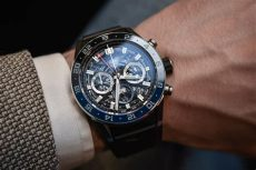 tag heuer carrera mikrotourbillons replica best aaa tag heuer heuer 02 gmt chronograph replica luxury tag heuer replica watches