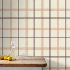 graham and brown tartan wallpaper graham brown plaid wallpaper 20 538 the home depot