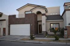 venta de casas usadas en cd juarez chihuahua casa en venta en cd ju 225 rez cerrada volterra provincia de chihuahua inmuebles24