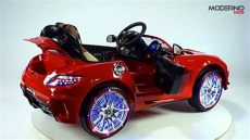 carros montables para ninos bogota carros a bateria en lima peru century