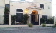 venta de casas en hermosillo sonora al norte casa en venta en cumbres residencial al norte de hermosillo sonora inmuebles24