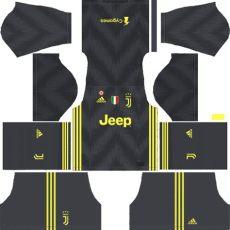 kit logo dls juventus 2019 juventus 2019 2020 kits logo league soccer