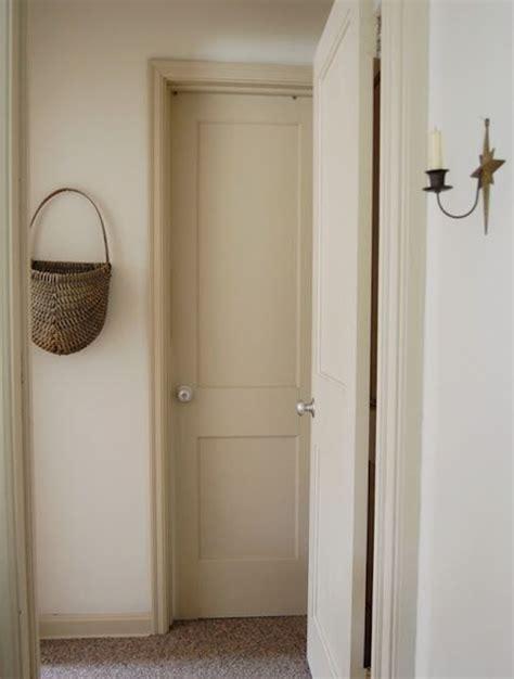 favorite paint colors doors trim buttermilk olde century