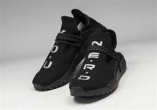x adidas nmd hu trail detailed photos sneakernews - Hu Nmd Nerd