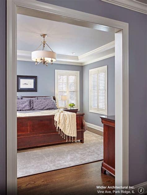 756 paint interior colors images pinterest living room