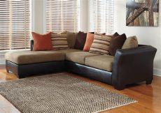 salas pequenas y economicas salas econ 211 micas peque 209 as y bonitas serviflex muebles