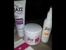 hair jazz shoo erfahrungen hair jazz erfahrungen ergebnis