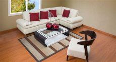 juegos de sala modernos y elegantes bogota salas y muebles en bogot 225 muebles live