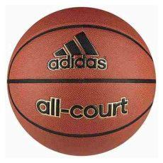 balon de basquetbol balon de basquetbol basketball all court prep adidas x35859 249 00 en mercado libre