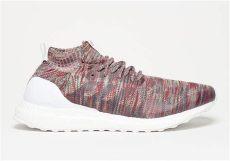 kith x adidas ultra boost aspen where to buy kith adidas ultra boost mid quot aspen quot sneakernews