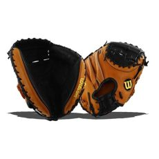 2017 wilson a2000 catchers mitt 2017 wilson a2000 32 5 quot catcher s mitt wta20rb17pudge justballgloves
