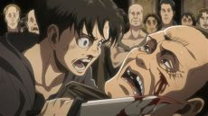 attack on titan season 3 episode 10 full episode dailymotion attack on titan season 3 episode 10 synopsis and preview images