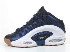 emmitt smith tennis shoes reebok emmitt smith es22 release info sneakernews i want to buy sneakers nike