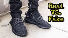 yeezy 360 pirate black how to legit check adidas yeezy boost 350 pirate black