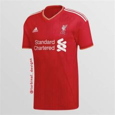 kit adidas liverpool adidas home concept kit