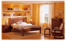 imagenes de recamaras rusticas para ninas cabeceros de cama rom 193 nticos para ni 209 as