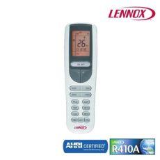 mini split lennox inverter lennox mini split inverter cool wizard air conditioning and refrigeration