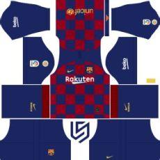 download kit dls barcelona 2019 f c barcelona nike kits 2019 20 for league soccer 2019 ristechy