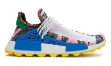 adidas pharrell williams solar hu nmd shoes adidas x pharrell solar hu nmd adidas x pharrell shoes accessories