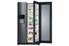 como se mide un refrigerador samsung cooling refrigeradores que se adaptan a tu estilo de vida samsung newsroom chile