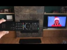 encender tv aoc sin control encender la tv con home chromecast ni ifttt ni mqtt