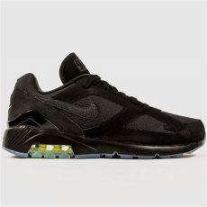 nike air max 180 black ops nike air max 180 black volt ops 7 13 kixify marketplace