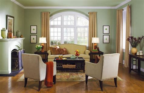 hottest interior paint colors 2018 consumer reports