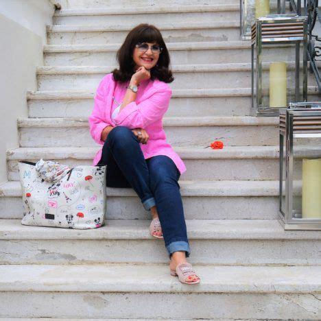 top 50 fashion bloggers fierce 50 caign 50