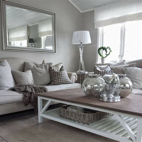 gray white living room white living room decor