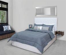 imagenes de recamaras minimalistas modernas cabecera estada matrimonial recamaras modernas 1 999 00 en mercado libre