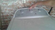 switch de tapa de lavadora whirlpool xpert system como utilizar la whirlpool xpert system intelicarga parte 1