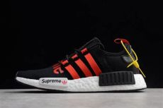 supreme nmd red supreme x adidas nmd r1 uk black white price yeezy boost 2019