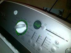 como resetear lavadora whirlpool cabrio lavadora whirpool cabrio no funciona y marca un error i d yoreparo