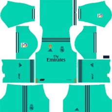 dls 19 real madrid kit and logo dls real madrid kits logos 2019 2020 dls kits fifamoro