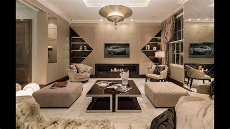 ultimate london luxury home designed 1 61 london
