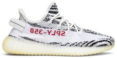 yeezy boost 350 v2 whitecore blackred online buy yeezy boost 350 v2 zebra white black at shoeslix