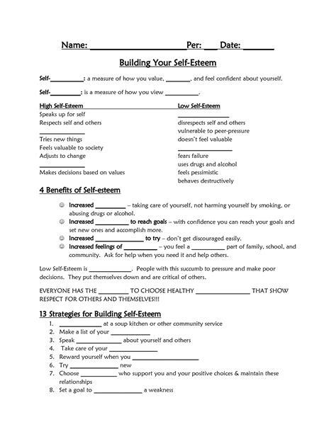 13 images real life worksheets teens life problem