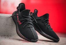 buy yeezys adidas yeezy boost 350 v2 black release date sneaker bar detroit