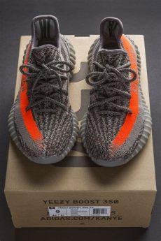 350 v2 beluga adidas yeezy boost 350 v2 beluga solar bb1826 release info