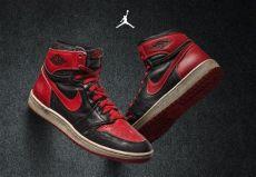 air 1 high bred banned 555088 062 2019 release date sbd - Air Jordan 1 Release Date 1985
