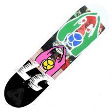 palace skateboard deck 825 palace skateboards palace lucien clarke skateboard deck 8 25 skateboard decks from